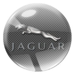 tarcze hamulcowe klocki hamulcowe jaguar