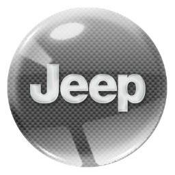 tarcze hamulcowe klocki hamulcowe jeep